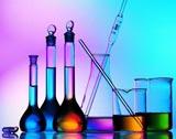 Химические превращения. Высвобождение химической энергии