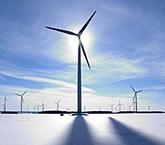 Закон сохранения энергии формула