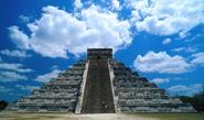 Развитие науки в Мексике