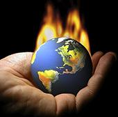 Тепло земли