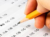 Онлайн тесты по физике 7-9 классы