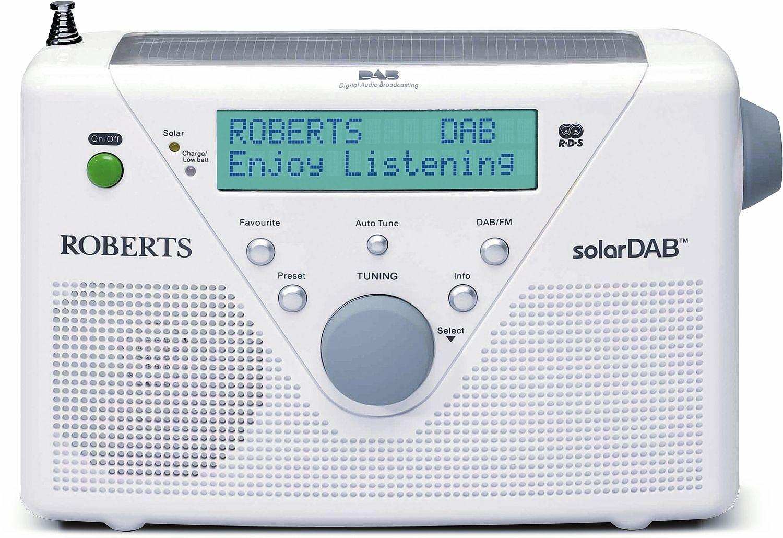 радиорадио